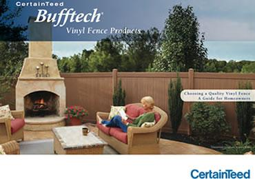 Bufftech Homeowners